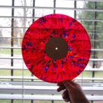 custom-vinyl-small